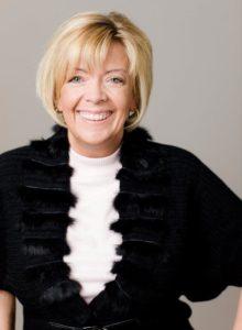 Claudia Hofheinz